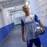 kagawashinji_zaragoza (44)