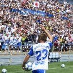 kagawashinji_zaragoza (47)