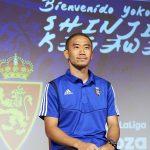 kagawashinji_zaragoza (5)
