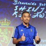 kagawashinji_zaragoza (6)