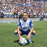 kagawashinji_zaragoza (61)