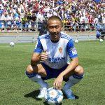 kagawashinji_zaragoza (62)