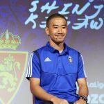 kagawashinji_zaragoza (7)