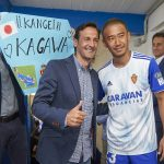 kagawashinji_zaragoza (98)