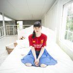shindokyoka_MG_4474_20190713-2