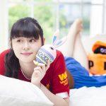 shindokyoka_MG_4608_20190713