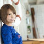 shinozakiyouki_MG_4752_20190713
