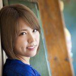shinozakiyouki_MG_4872_20190713