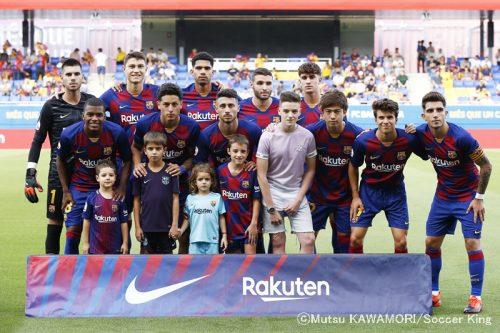 BarcelonaB_AEPrat_190914_0001_
