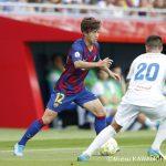 BarcelonaB_AEPrat_190914_0006_