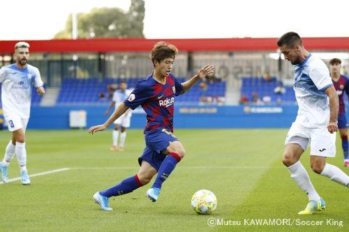 BarcelonaB_AEPrat_190914_0009_
