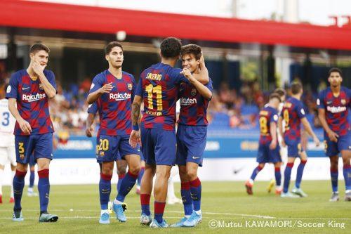 BarcelonaB_AEPrat_190914_0010_