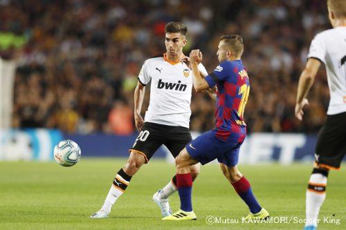 Barcelona_Valencia_190914_0003_