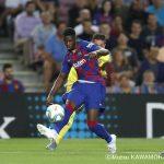 Barcelona_Villarreal_190924_0007_