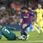 Barcelona_Villarreal_190924_0008_