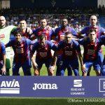 Eibar_Espanyol_190915_0001_