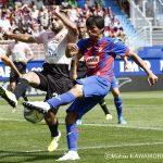 Eibar_Espanyol_190915_0004_
