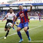 Eibar_Espanyol_190915_0005_