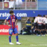 Eibar_Espanyol_190915_0010_