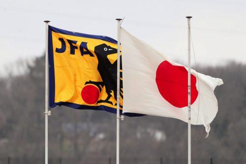 元日本代表GK松本暁司氏が死去…高校サッカー監督として3冠を達成