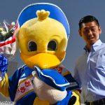 J1 YokohamaFM vs Hiroshima Kiyohara1(s)