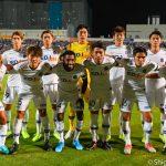 J1 YokohamaFM vs Hiroshima Kiyohara2(s)