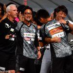 J2 20190907 YokohamaFC vs Kofu Kiyohara16(s)