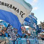 J2 20190907 YokohamaFC vs Kofu Kiyohara1(s)