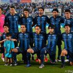 J2 20190907 YokohamaFC vs Kofu Kiyohara4(s)