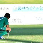 J3 20190915 Numazu vs COsaka U23 Kiyohara13(s)