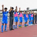J3 20190915 Numazu vs COsaka U23 Kiyohara14(s)