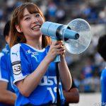 J3 20190915 Numazu vs COsaka U23 Kiyohara16(s)