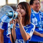 J3 20190915 Numazu vs COsaka U23 Kiyohara17(s)