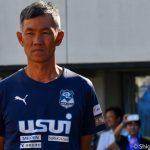 J3 20190915 Numazu vs COsaka U23 Kiyohara3(s)
