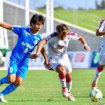 J3 20190915 Numazu vs COsaka U23 Kiyohara4(s)