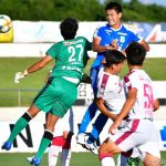 J3 20190915 Numazu vs COsaka U23 Kiyohara9(s)