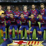 Barcelona_Inter_191002_0001_