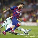 Barcelona_Inter_191002_0006_