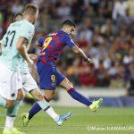 Barcelona_Inter_191002_0009_