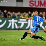 J1 20191006 Shonan vs KawasakiF Kiyohara11(s)