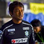 J1 20191006 Shonan vs KawasakiF Kiyohara16(s)