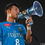 J1 20191006 Shonan vs KawasakiF Kiyohara18(s)