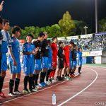 J1 20191006 Shonan vs KawasakiF Kiyohara19(s)