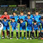 J1 20191006 Shonan vs KawasakiF Kiyohara1(s)