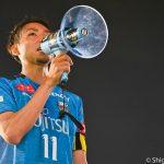 J1 20191006 Shonan vs KawasakiF Kiyohara20(s)