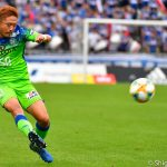 J1 20191019 YokohamaFM vs Shonan Kiyohara13(s)