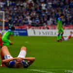 J1 20191019 YokohamaFM vs Shonan Kiyohara17(s)