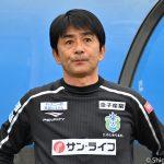 J1 20191019 YokohamaFM vs Shonan Kiyohara4(s)