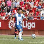 Mallorca_Espanyol_191006_0006_