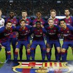 Barcelona_Dortmund_191127_0001_